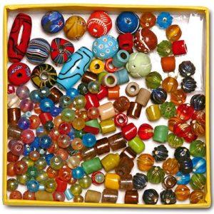 Perlen Sets