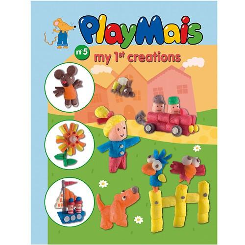 Downloads Playmais 1