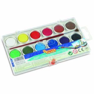 Deckfarbkasten-Wasserfarbkasten-12-Farben-300x300