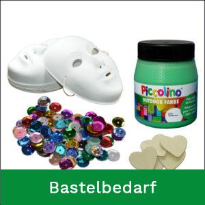 bastelbedarf-1g-300x300