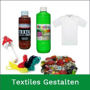 textiles-gestalten-1g-300x300